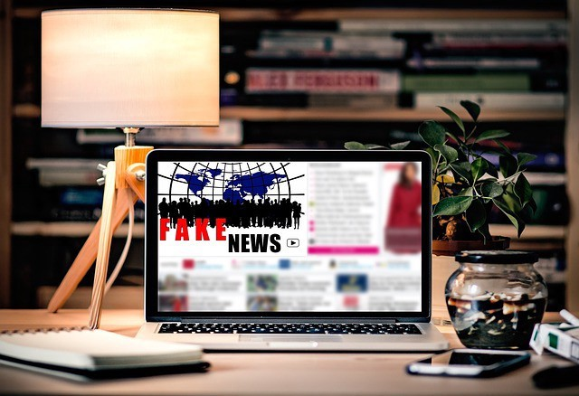 Innovator Q&A: Media Monitoring Africa's Thandi Smith on KnowNews