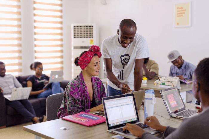 OMGDigital wants to win the African millennial media market
