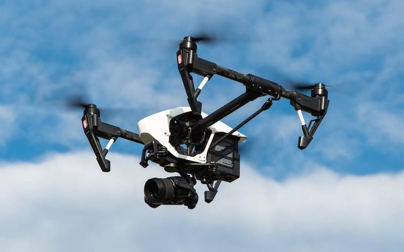 Technology shifts the investigative journalism goalposts