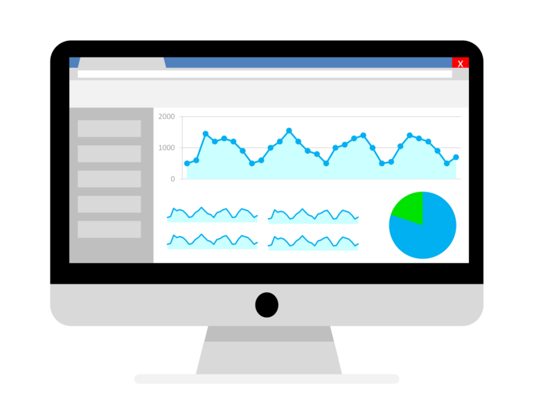 Beyond Page Views: How to Use Metrics that Matter