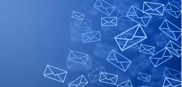 How to create the best newsletters