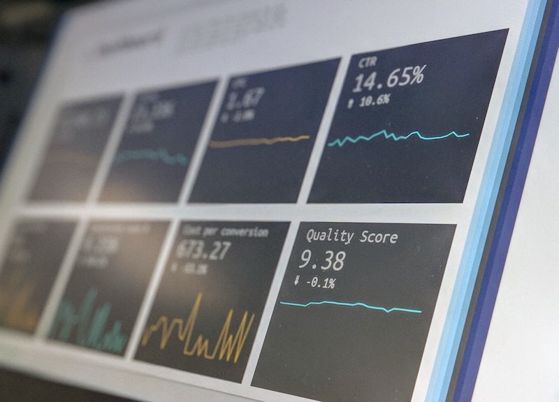 Tool Review: Analytics platforms for newsrooms