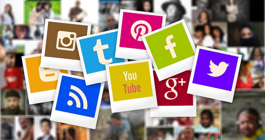Six free social media sleuthing tools for journalists