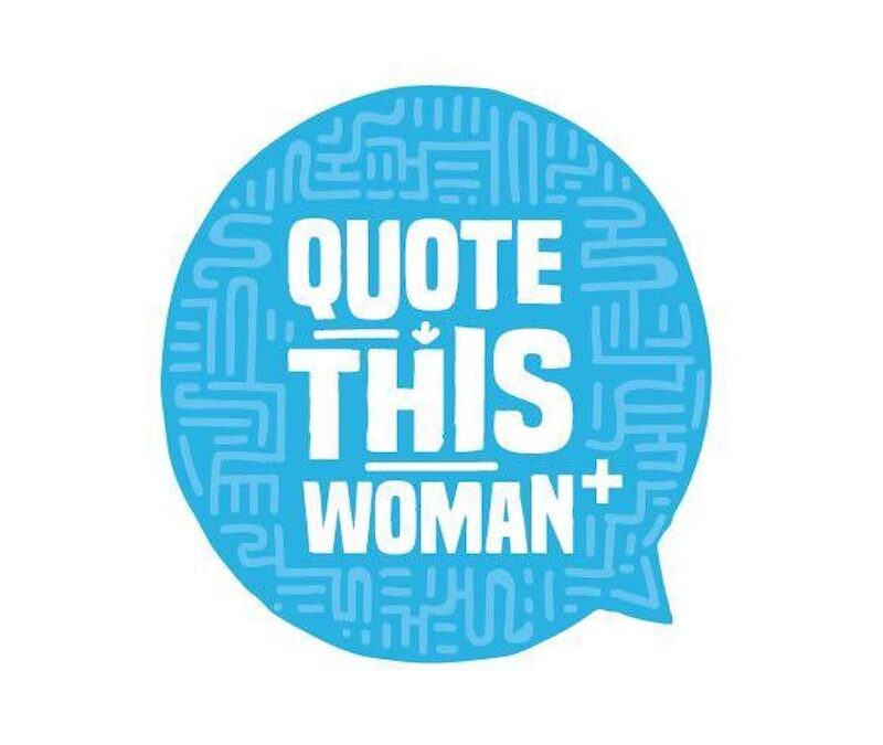 JAMLAB Accelerator: 15 Minutes with Quote This Woman+
