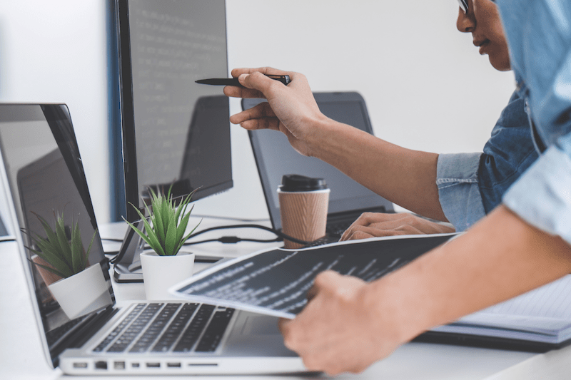 Making digital media work in a struggling industry