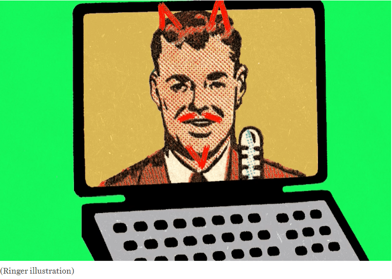 Proof before pivot: The case for playing with video