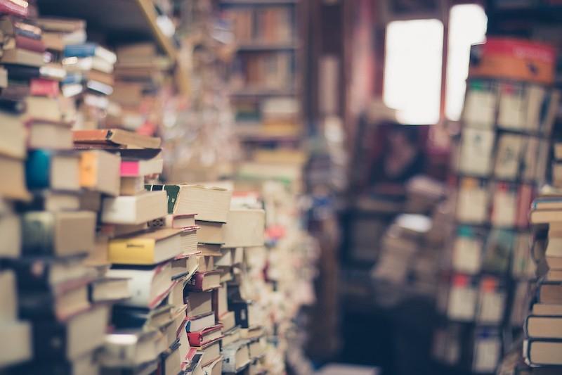 How growth looks like for Club Readership