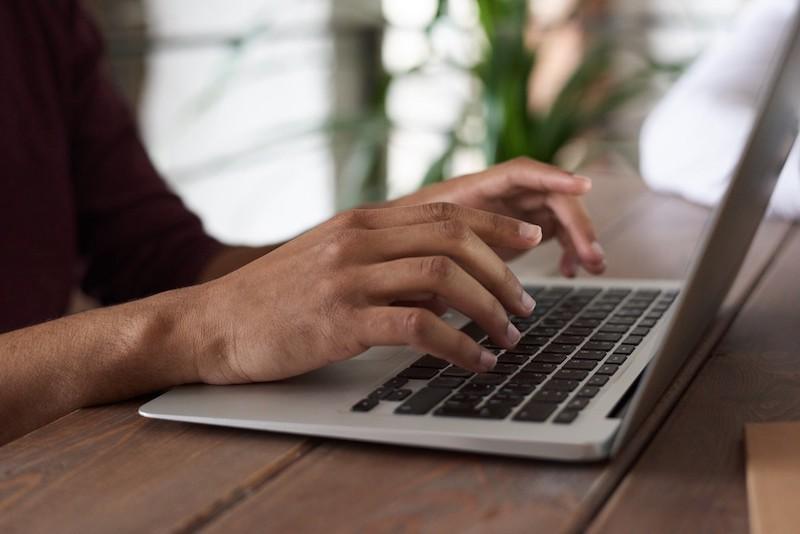 Tips for freelance investigators