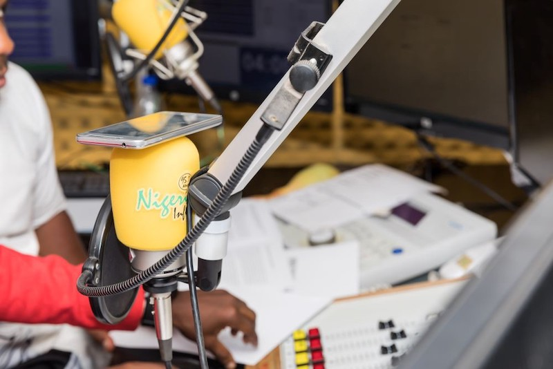 South Africa has a rich bag of big, small and eclectic community radio stations