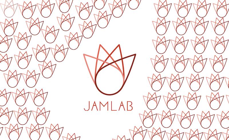 Welcome to Jamlab