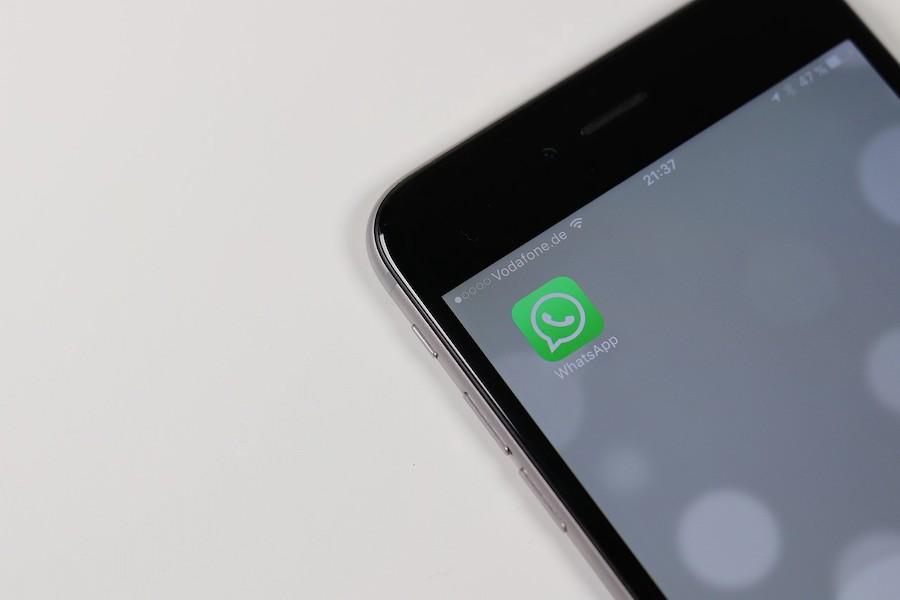 Radio life without FM: Exiled Burundian radio journalists broadcast on WhatsApp