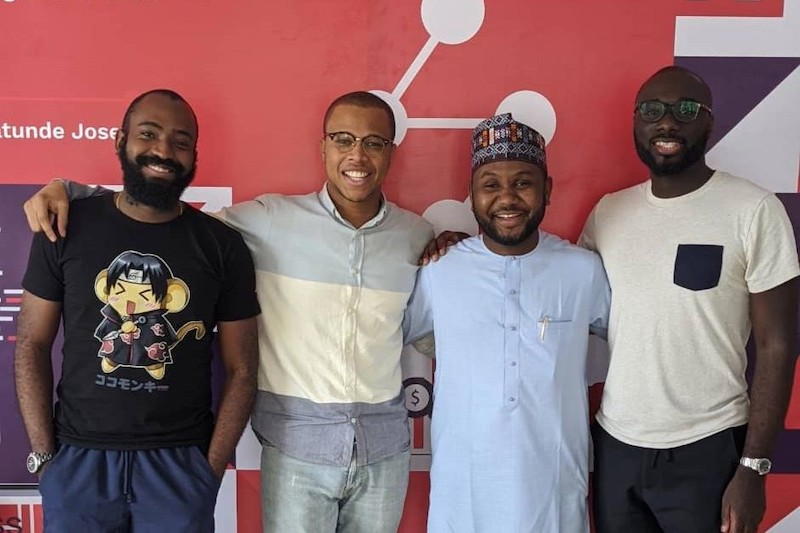 Nigeria's Stears is making data and media business work together