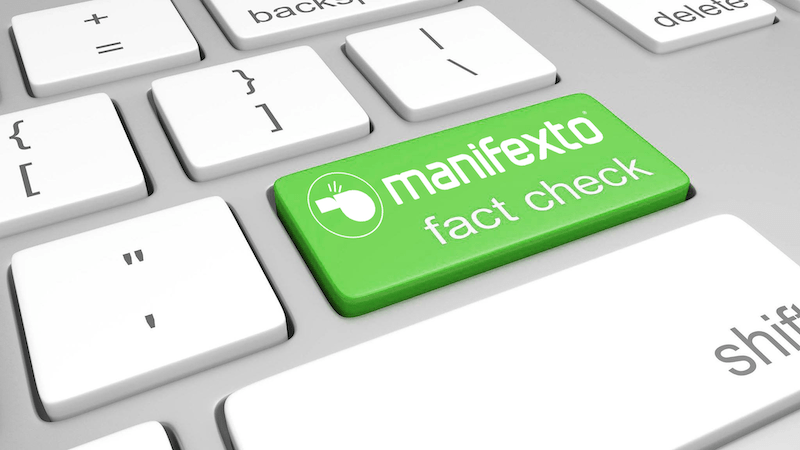 Angolan startup Manifexto: What we hope to gain from Jamlab
