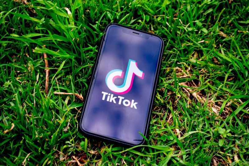 Some African media uses TikTok, but traditional newsrooms are slow to catch up