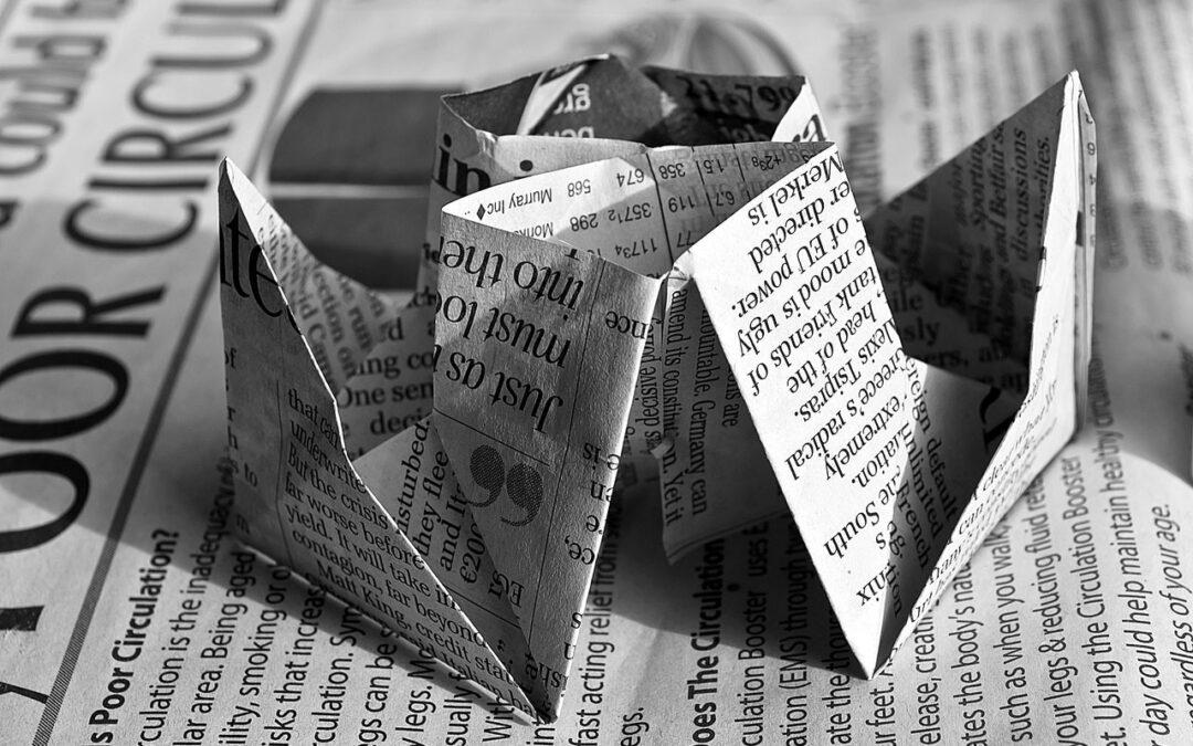 Sustaining journalistic standards amid mushrooming training institutions in Ghana