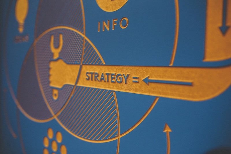 Reader revenue strategies to stimulate the business of news publishing