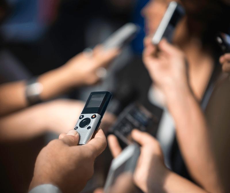 Zimbabwe's media landscape, access to information, digital rights remain bleak