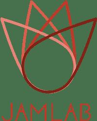 Jamlab