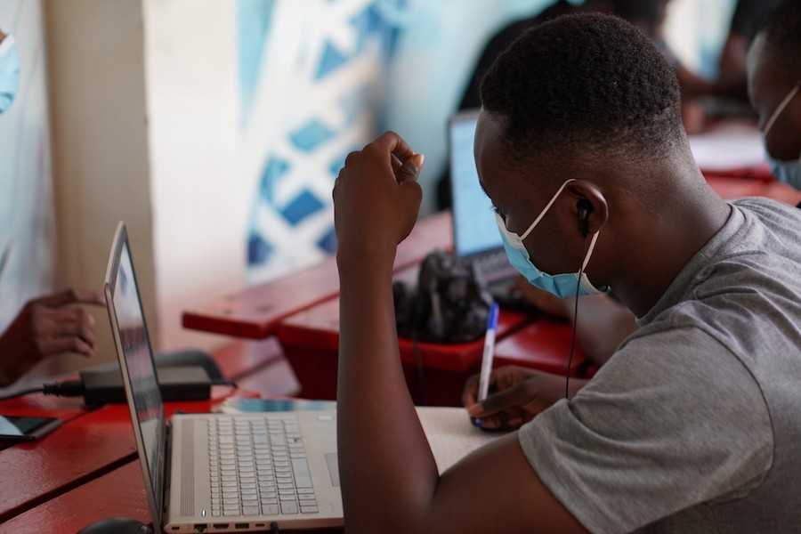Restricting digital media is a gamble for African leaders