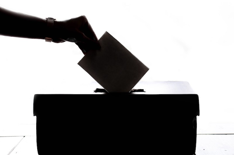 Navigating elections across Africa during Covid