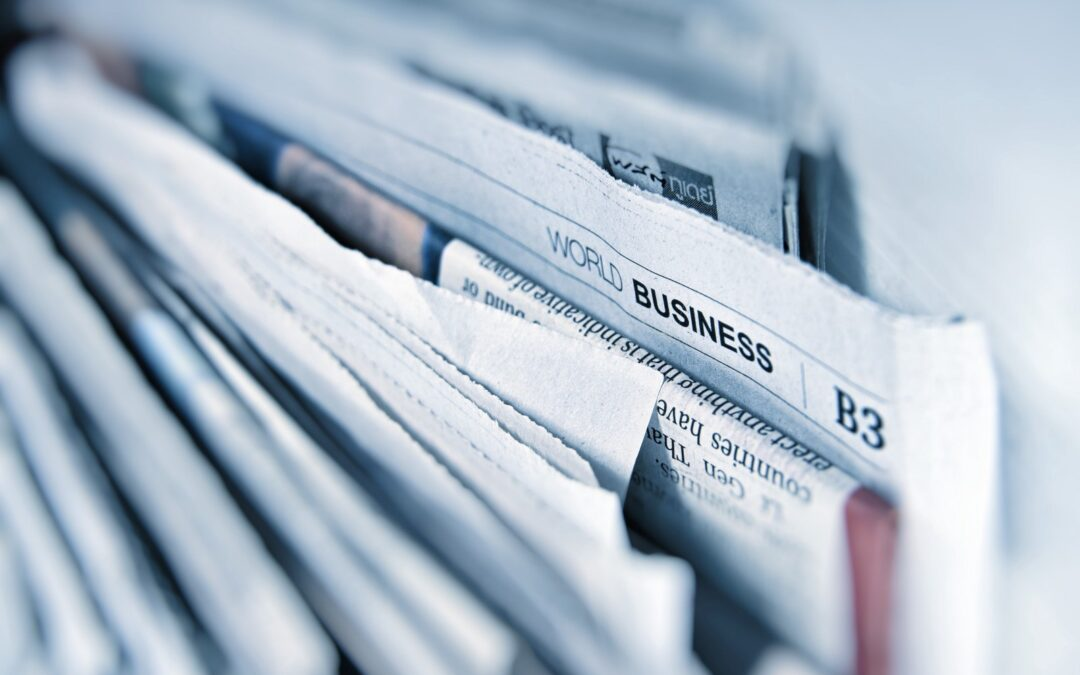 What governments can do to support journalism