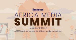 Africa Media Summit