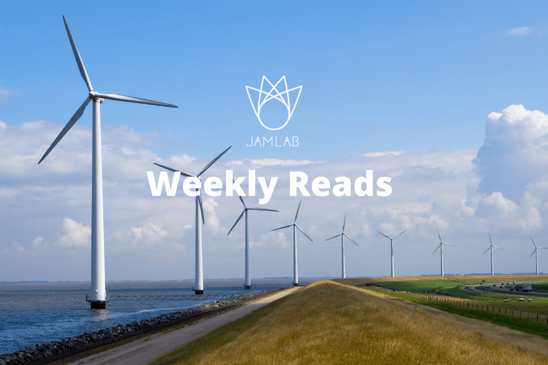 Weekly Reads | The media's climate blindspot